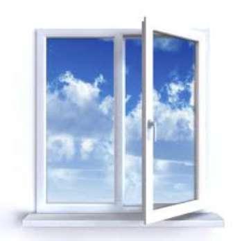 Пластиковые окна: важность профессионального монтажа
