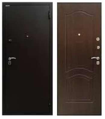Популярные двери Гермес