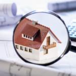 Механизмы оценки недвижимости