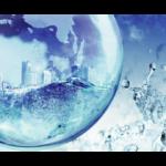 Чистая вода для дома «под ключ»