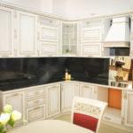 Russia-zov.ru: отличная мебель по доступным ценам