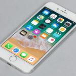 iPhone 8 и 8 Plus: эффективность в действии