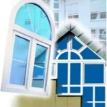 Лучшие окна и кровля для вашего дома в ГК «Центр кровельных и фасадных систем»