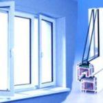 Главные достоинства и преимущества применения окон из ПВХ