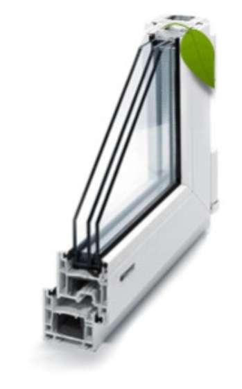 Дешевые окна - как отличить подделки