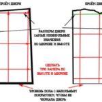 Как правильно замерить и подобрать входную дверь