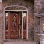Для безопасности современного жилища: какие входные двери лучше?