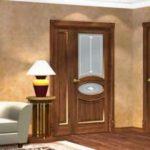 Как и по каким параметрам подобрать межкомнатные двери