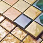 Глазурованная и полированная плитка – какую выбрать?
