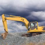 Приобретаем качественный щебень для строительных работ