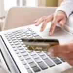 Онлайн оплата мобильного счета