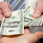 Как взять кредит без справки о доходах под небольшой процент?